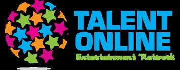 Talent Online Entertainment