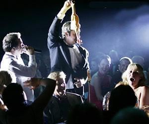 swinging martinis, brisbane, corporate, comedy caberet, singers, mcs, las vegas, floor show theme party, corporate, gala dinner, swing jazz, swingin martinis, swingin' martinis, australia, queensland, qld, entertainment, singing mcs, hosts, parties, functions, events, themed events, swingers, slapstick, johnny, vinny, frank sinatra, dean martin, tom jones, music, singing, caberet